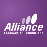 Alliance Transaction Immobilière